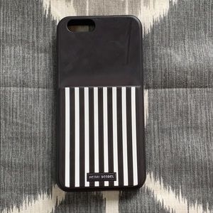 Henri Bendel IPhone 6/6S Case